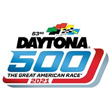 Résumé du Daytona 500!